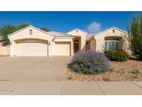 View 7258 W Robin Ln Glendale AZ