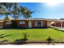 View 4141 W Ocotillo Rd Phoenix AZ