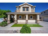 View 8740 E Kiowa Ave Mesa AZ
