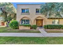View 4357 N Miller Rd Scottsdale AZ