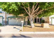 View 19961 N Denaro Dr Glendale AZ