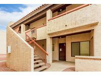 View 11666 N 28Th Dr # 261 Phoenix AZ