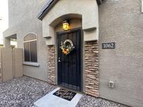 View 1350 S Greenfield Rd # 1062 Mesa AZ