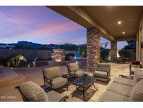 View 7238 E Calliandra Ct Gold Canyon AZ