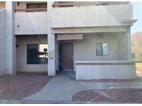 View 11666 N 28Th Dr # 159 Phoenix AZ