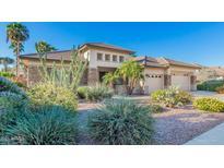 View 12809 W Estero Ln Litchfield Park AZ