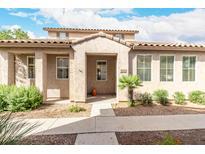 View 5142 W Fulton St Phoenix AZ