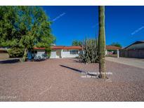View 926 E Linda Ave Apache Junction AZ