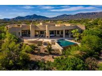 View 10185 E Rising Sun Dr Scottsdale AZ