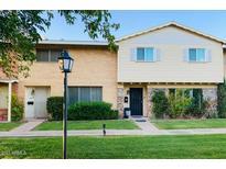 View 1433 N 44Th St Phoenix AZ