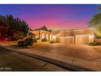 View 9666 N 106Th Ct Scottsdale AZ