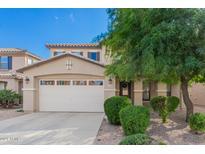 View 45657 W Morning View Ln Maricopa AZ