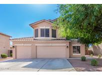 View 9247 W Vogel Ave Peoria AZ
