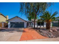 View 18037 N 46Th Dr Glendale AZ