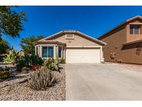 View 42730 W Sunland Dr Maricopa AZ