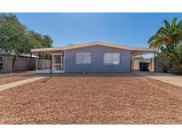 View 7635 E Glade Ave Mesa AZ