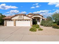 View 1330 E Beverly Ln Phoenix AZ