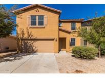 View 44206 W Kramer Ln Maricopa AZ