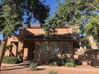 View 5126 W Fulton St Phoenix AZ