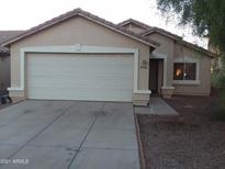 View 4106 S 62Nd Ln Phoenix AZ