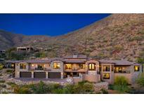 View 13371 N 137Th St Scottsdale AZ