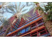 View 4808 N 24Th St # 1227 Phoenix AZ