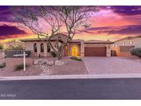 View 4040 N Mirada Cir Mesa AZ