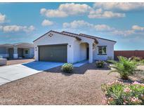 View 45959 W Ranch Rd Maricopa AZ