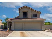 View 21583 N 59Th Dr Glendale AZ
