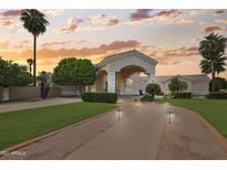 View 3945 E Leland St Mesa AZ