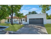 View 3423 E Golden Vista Ln Phoenix AZ