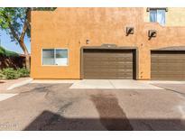 View 1718 W Colter St # 153 Phoenix AZ
