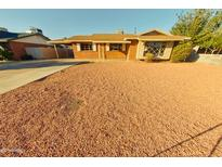 View 3628 W Marlette Ave Phoenix AZ