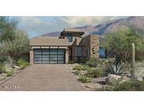 View 37200 N Cave Creek Rd # 1038 Scottsdale AZ