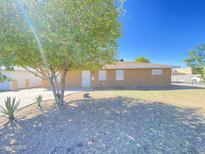 View 1408 N 37Th Ave Phoenix AZ