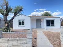 View 2144 W Lewis Ave Phoenix AZ
