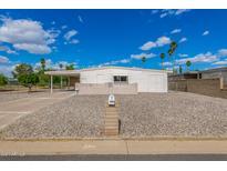View 7226 E Juanita Ave Mesa AZ