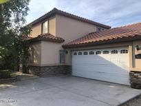 View 800 N 27Th Ave Phoenix AZ