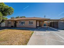 View 3639 W Berkeley Rd Phoenix AZ