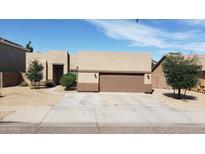 View 7914 W Gibson Ln Phoenix AZ