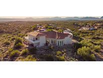 View 16880 N Stoneridge Ct Fountain Hills AZ