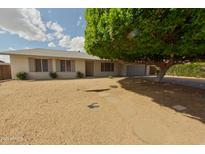 View 12218 N 45Th Ln Glendale AZ