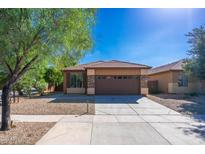 View 8743 W Pioneer St Tolleson AZ