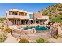 View 8540 E Mcdowell Rd # 21 Mesa AZ