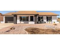 View 1228 N Freestone Mesa AZ