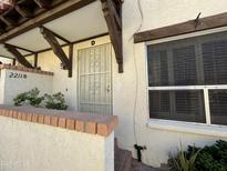 View 2211 W Turney Ave # D Phoenix AZ
