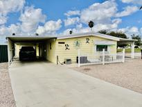 View 7295 E Juanita Ave Mesa AZ
