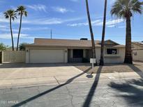 View 3313 W Vogel Ave Phoenix AZ