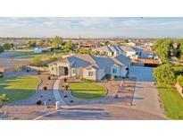 View 2764 E Claxton Ct Gilbert AZ