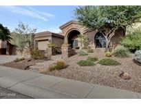 View 10733 N 140Th Pl Scottsdale AZ